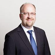 Wolfgang Eihusen
